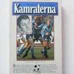 Kamraterna. En bok om IFK Göteborg