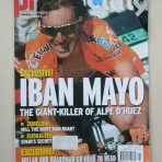 Procycling Januari/2004