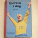 Sporten i dag 1958-1959