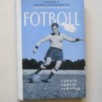 Instruktionsbok i fotboll för instruktörer, ledare och spelare