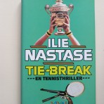 Tie-Break – en tennisthriller