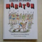 Konsten att springa maraton