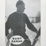 Runt banan 1/1958