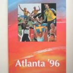 Atlanta '96