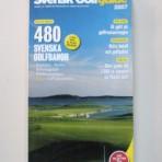 Svensk Golfguide 2007