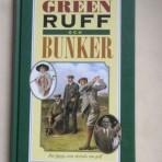 Green, ruff och bunker