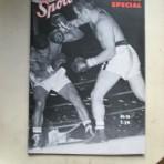 All Sport 10/1958