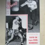All Sport 5/1959