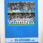 IFK Göteborg 2009