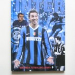 Berömda fotbollsklubbar 4 – Inter