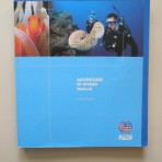 PADI – Adventures in Diving Manual