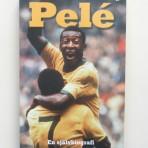 Pelé. Självbiografin