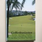Golfentusiaster