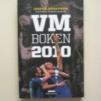 VM-boken 2010