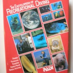 PADI The Encyclopedia of Recreational Diving