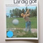 Lär dig golf