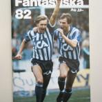 Fantastiska 82