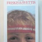 Friskis & Svettis Motionsbok