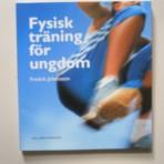 Fysisk träning för ungdom