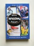 Stora ishockeyboken