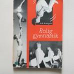 Rolig gymnastik