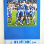 IFK Göteborg 2008