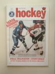 Hockey 10/1992