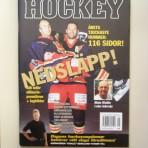 Hockey 8/2001