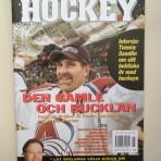 Hockey 6/2001
