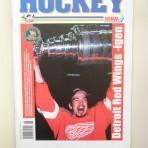 Hockey 6/1998