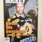 Hockey 5/2007