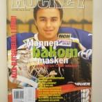 Hockey 8/2002