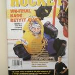 Hockey 5/2002