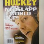 Hockey 7/2004
