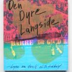 Den dyre langside – bogen om dansk elitefodbold