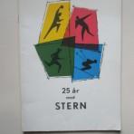 Stern 1934-1959