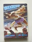Knockout i 4:de ronden