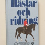 Värt att veta om hästar och ridning. The British Horse Society and The Pony Club
