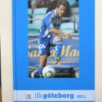 IFK Göteborg 2011