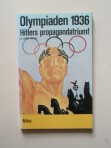 Olympiaden 1936: Hitlers propagandatriumf