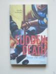 Sudden Death. Texter kring idrott