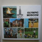 Olympic Moscow