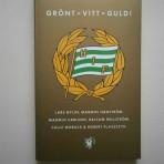 Grönt + vitt = guld!