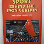 Sport Behind the Iron Curtain