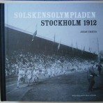 Solskensolympiaden Stockholm 1912