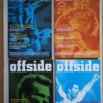 Offside 1-4/2000