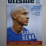 Offside 5/2003