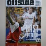 Offside 4/2004