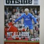 Offside 5/2004