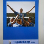IFK Göteborg 2010